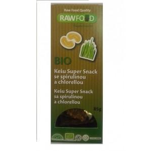 https://www.biododomu.cz/2410-thickbox/kesu-super-snack-se-spirulinou-a-chlorellou-85g-rawfood.jpg
