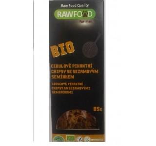 https://www.biododomu.cz/2411-thickbox/bio-cibulove-pikantni-chipsy-85g-rawfood.jpg