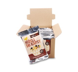 https://www.biododomu.cz/2458-thickbox/musli-pytlik-do-kapsy-cokoladovy-mix-60g-mixit.jpg