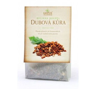 https://www.biododomu.cz/2477-thickbox/bylinna-koupel-dubova-kura-20g-gresik-vyprodej-2ks-exp7-2015.jpg