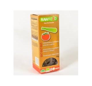 https://www.biododomu.cz/2504-thickbox/krekry-s-rapikatym-celerem-a-rajcaty-bio-100g-rawfood.jpg