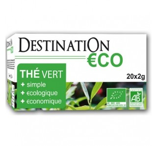 https://www.biododomu.cz/2512-thickbox/zeleny-caj-eco-sackovany-20x2g-destination.jpg