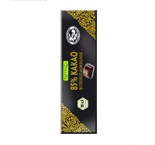 https://www.biododomu.cz/2557-thickbox/bio-cokolada-horka-20g-rapunzel.jpg