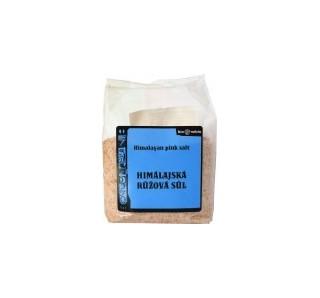 https://www.biododomu.cz/2571-thickbox/himalajska-ruzova-sul-500g-bionebio.jpg