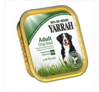 https://www.biododomu.cz/2582-thickbox/yarrah-bio-vegetarianske-kousky-se-zeleninou-150-g.jpg