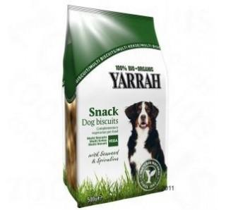 https://www.biododomu.cz/2590-thickbox/yarrah-bio-psi-vegetarianske-susenky-multi-250-g.jpg