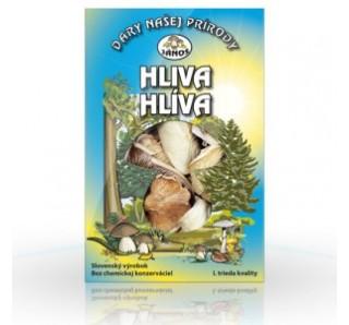 https://www.biododomu.cz/2597-thickbox/hliva-ustricna-20-g.jpg