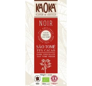 https://www.biododomu.cz/2621-thickbox/bio-cokolada-horka-sao-tome-75-kaoka-100g.jpg