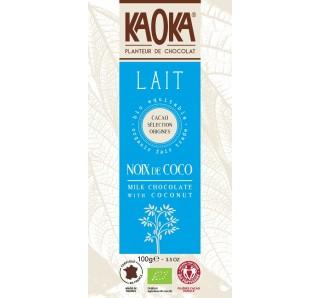 https://www.biododomu.cz/2624-thickbox/bio-cokolada-mlecna-s-kokosem-kaoka-100g.jpg