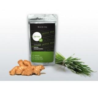 https://www.biododomu.cz/2632-thickbox/green-detox-mix-200g-health-link-psenicezazvor.jpg
