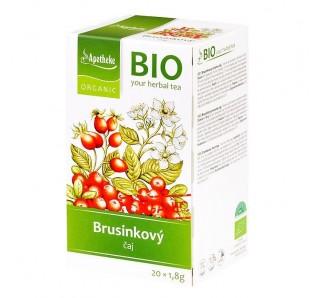 https://www.biododomu.cz/2670-thickbox/caj-brusinkovy-36-g-bio-mediate.jpg