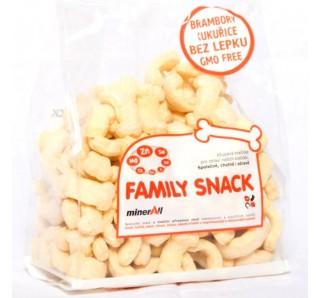 https://www.biododomu.cz/2680-thickbox/family-snack-mineral-125g.jpg