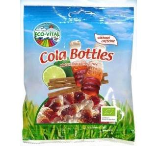https://www.biododomu.cz/2684-thickbox/bonbony-gumove-lahvicky-cola-okovital-100g.jpg