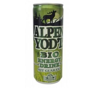 https://www.biododomu.cz/2720-thickbox/energeticky-napoj-alpen-yodl-s-guaranou-a-kofeinem-250ml.jpg