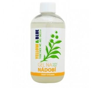 https://www.biododomu.cz/2734-thickbox/gel-na-nadobi-z-mydlovych-orechu-250ml-yellowblue.jpg