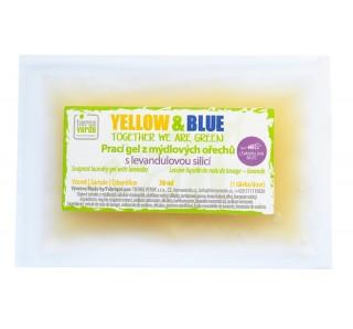 https://www.biododomu.cz/2739-thickbox/vzorek-praci-gel-se-silici-levandule-jedna-davka-v-sacku-yellowblue.jpg