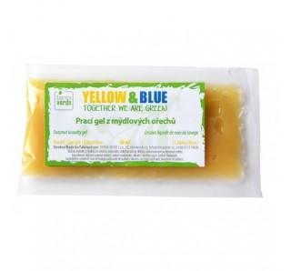 https://www.biododomu.cz/2758-thickbox/vzorek-praci-gel-z-mydlovych-orechu-jedna-davka-v-sacku-yellowblue.jpg