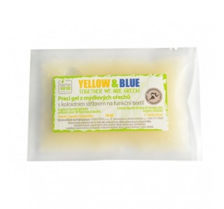 https://www.biododomu.cz/2761-thickbox/vzorek-praci-gel-pro-funkcni-sportovni-textil-jedna-davka-v-sacku-yellowblue.jpg