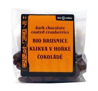 https://www.biododomu.cz/2766-thickbox/bio-brusinky-v-horke-cokolade-100g.jpg