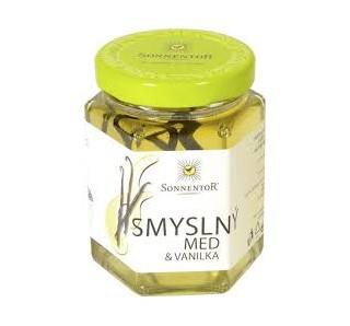 https://www.biododomu.cz/2789-thickbox/smyslny-med-a-vanilka-bio-230g.jpg