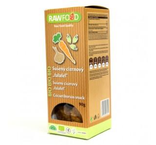 https://www.biododomu.cz/2806-thickbox/bio-cizrnovy-falafel-90g-rawfood-vyprodej-5ks-exp142016.jpg
