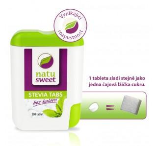 https://www.biododomu.cz/2812-thickbox/sladidlo-ze-stevie-300-tablet-v-davkovaci-18g-natusweet.jpg