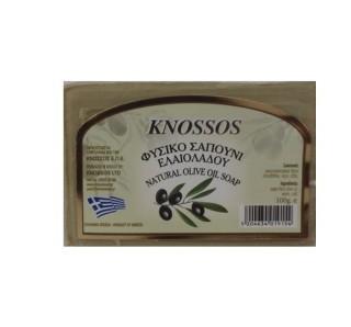 https://www.biododomu.cz/2827-thickbox/mydlo-na-snure-s-bio-levandulovou-esenci-200g-durance.jpg