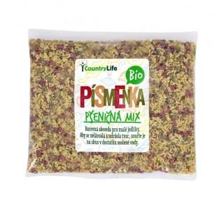 https://www.biododomu.cz/2836-thickbox/testoviny-pismenka-psenicna-mix-250-g-bio-country-life.jpg