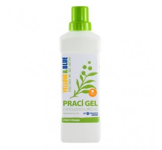 https://www.biododomu.cz/2845-thickbox/praci-gel-z-mydlovych-orechu-s-rostlinnou-silici-pomeranc-1l-yellowblue.jpg