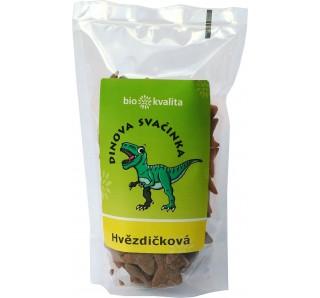 https://www.biododomu.cz/2849-thickbox/dinova-svacinka-hvezdickova-40g.jpg
