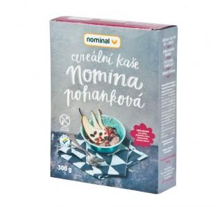 https://www.biododomu.cz/2851-thickbox/pohankova-cerealni-kase-instantni-nomina-300g.jpg