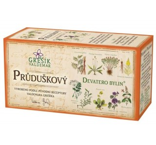https://www.biododomu.cz/286-thickbox/pruduskovy-20x13g-gresik-porcovany.jpg