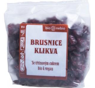 https://www.biododomu.cz/2865-thickbox/bio-brusnice-klikva-s-jablecnou-stavou-75-g-brusinky.jpg