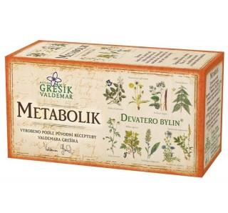 https://www.biododomu.cz/288-thickbox/metabolik-20x15g-gresik-porcovany-vyprodej-4ks-exp1442016.jpg