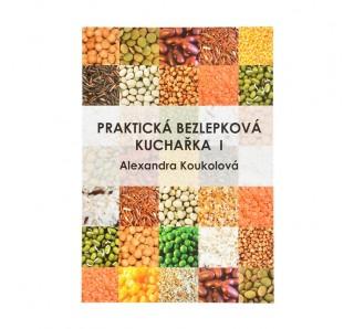 https://www.biododomu.cz/289-thickbox/prakticka-bezlepkova-kucharka-i-akoukolova.jpg