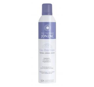 https://www.biododomu.cz/2896-thickbox/termalni-voda-spray-300-ml-jonzac.jpg