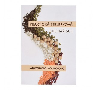 https://www.biododomu.cz/290-thickbox/prakticka-bezlepkova-kucharka-ii-akoukolova.jpg