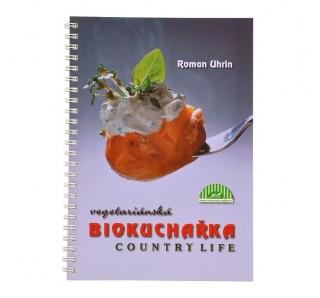 https://www.biododomu.cz/291-thickbox/biokucharka-ruhrin.jpg