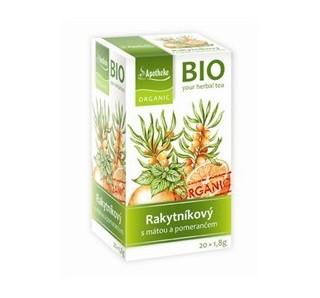 https://www.biododomu.cz/292-thickbox/caj-rakytnikovy-s-matou-a-pomerancem-36g-bio-mediate.jpg