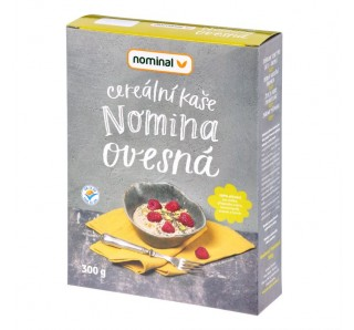 https://www.biododomu.cz/2931-thickbox/ovesna-cerealni-kase-instantni-nomina-300g.jpg