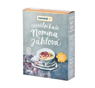 https://www.biododomu.cz/2932-thickbox/jahlova-cerealni-kase-instatni-nomina-300g.jpg