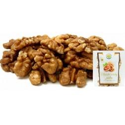 Vlašské ořechy 1KG Salvia Paradise