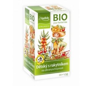 https://www.biododomu.cz/296-thickbox/caj-detsky-s-rakytnikem-30g-bio-mediate.jpg