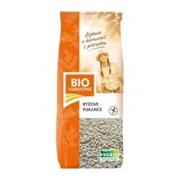 Pukance rýžové 50g Bioharmonie