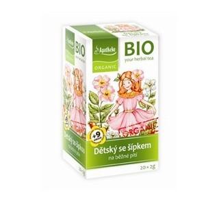 https://www.biododomu.cz/297-thickbox/caj-detsky-ovocny-se-sipkem-40g-bio-mediate.jpg