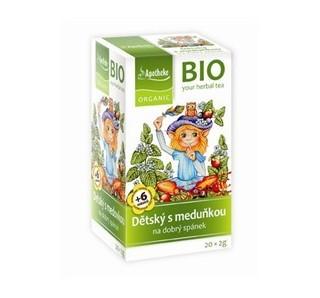 https://www.biododomu.cz/298-thickbox/caj-detsky-ovocny-s-medunkou-40g-bio-mediate.jpg