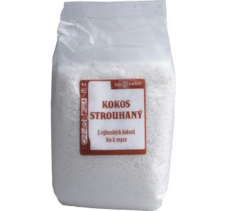 https://www.biododomu.cz/2983-thickbox/bio-kokos-strouhany-200g.jpg