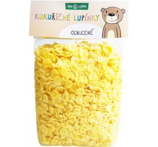 https://www.biododomu.cz/2985-thickbox/bio-kukuricne-lupinky-ochucene-250g.jpg