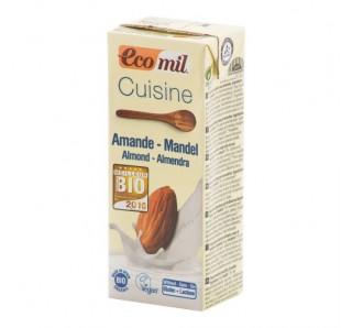 https://www.biododomu.cz/2990-thickbox/kulinarska-specialita-z-mandli-200ml-bio-ecomil.jpg