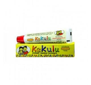 https://www.biododomu.cz/3021-thickbox/kekulu-detska-zubni-pasta-40-g-ajurvedske-ingredience.jpg